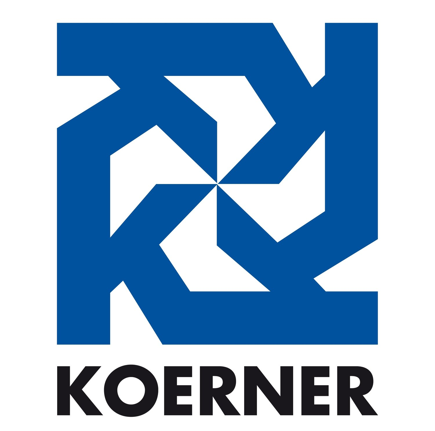 Rolf Koerner - Wire Cloth Rolls · Filters · Discs · Belts · Rimbound Screepacks · Baskets ·
