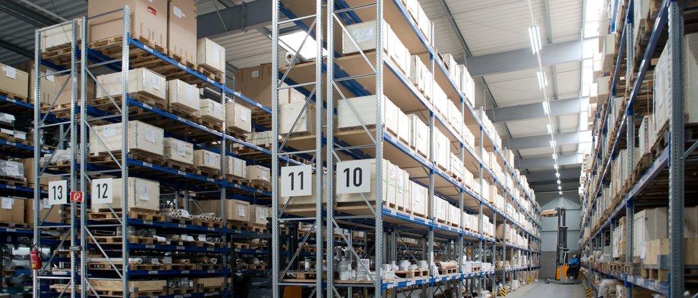 Korner Warehousing.jpg