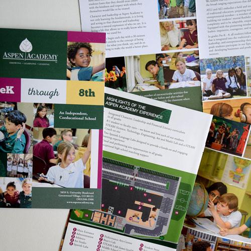 admissions-booklet-aspen-portfolio.jpg