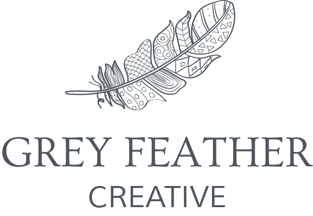 Grey Feather Creative