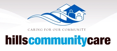 hills_community_care_logo.jpg