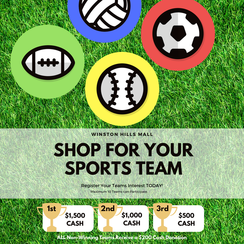 Black Simple Sports Event Poster (5).png