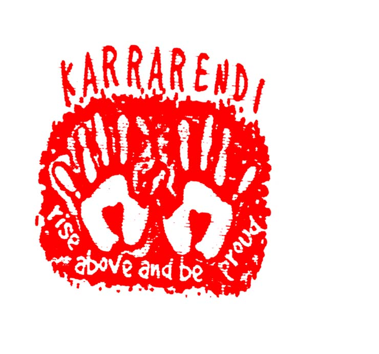 - Karrarendi is a culturally focused program for Aboriginal adults with a disability or those who are frail and aged. Karrarendi means 'to rise above and be proud' in Kaurna language.