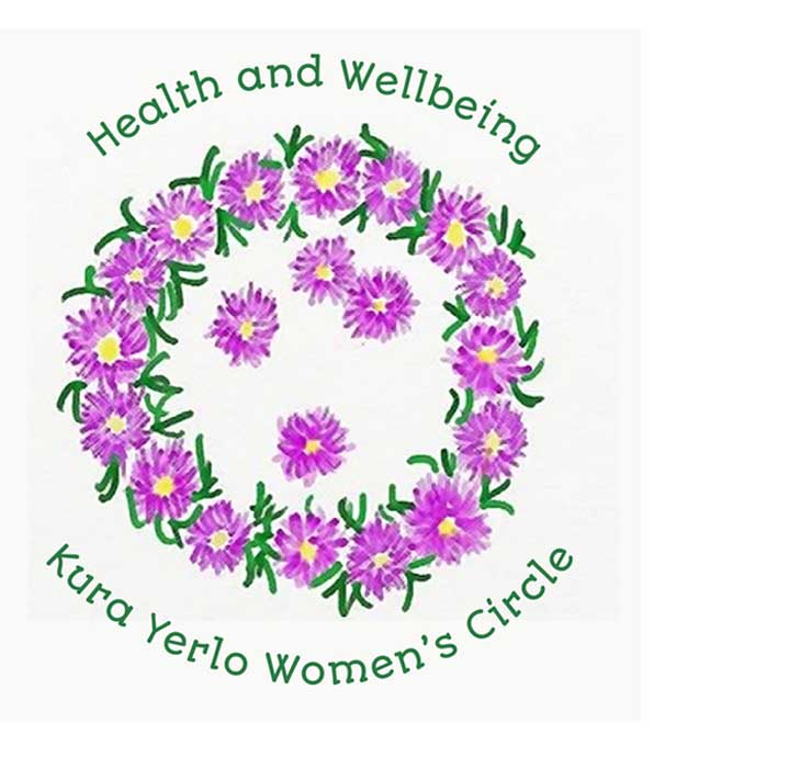 - Our Women's Health and Wellbeing program provides wellness and enablement activities for Aboriginal Elders throughout the western and north-western region of Adelaide.