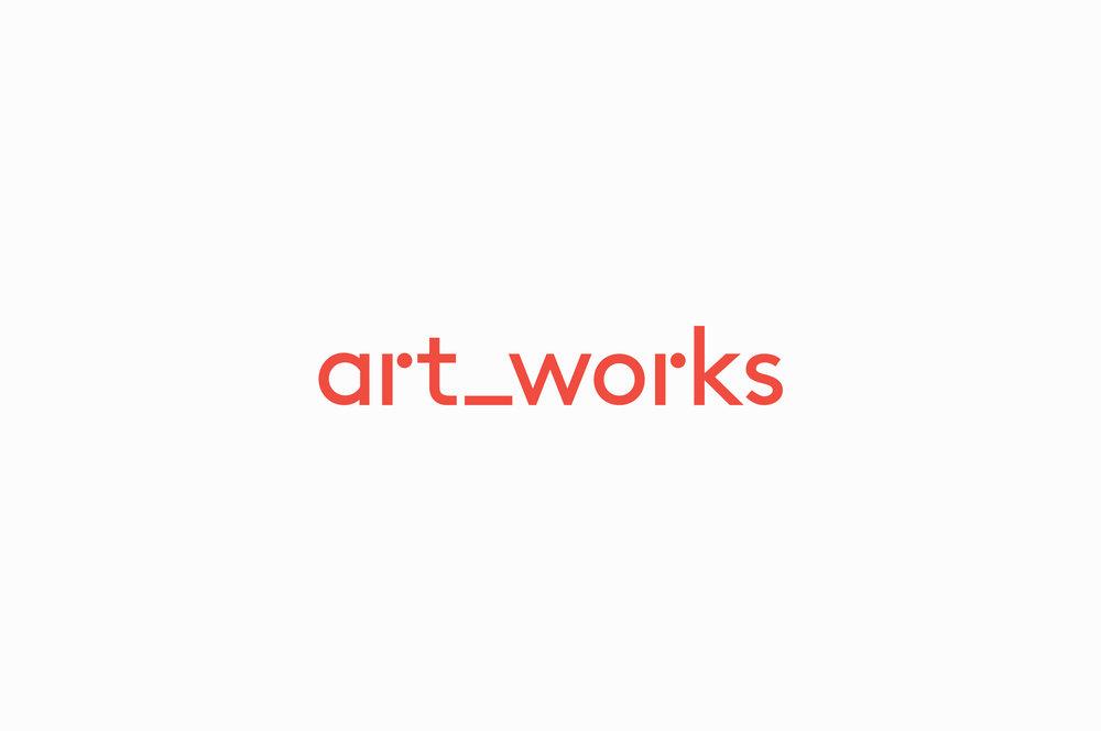 artworks_logo_red-warmgraybkg.jpg