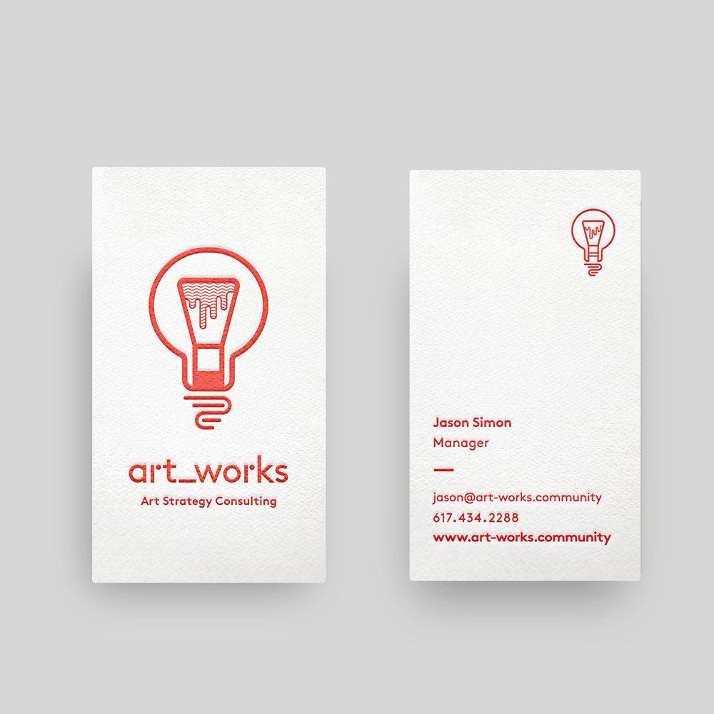 Art_works_Bcard.jpg