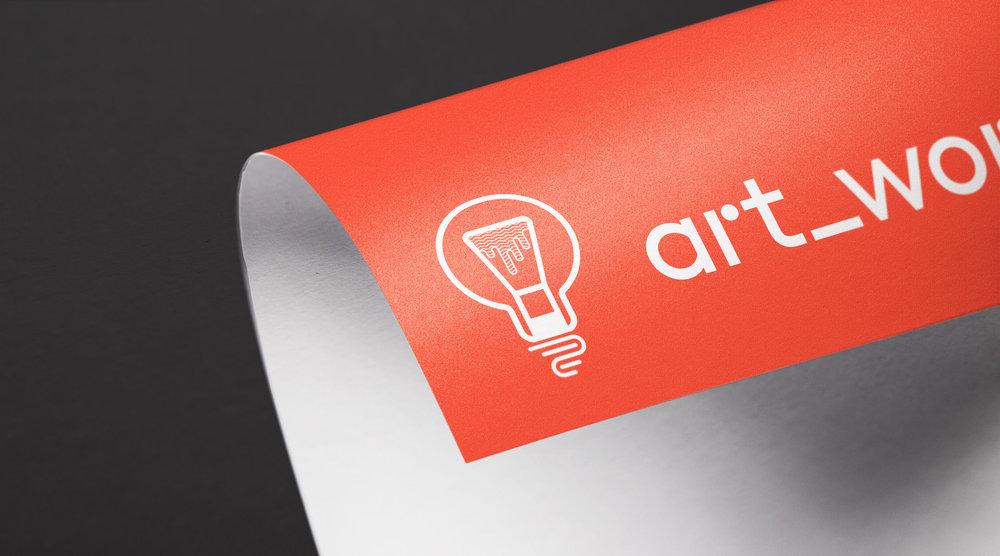 artworks_identity-stationary-1b.jpg