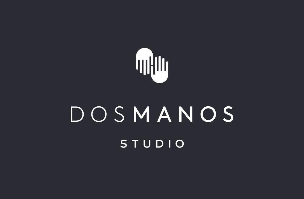 vierbuchen_dosmanos-logo.jpg