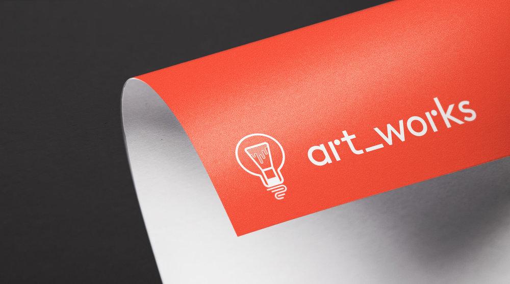 artworks_identity-stationary-1.jpg