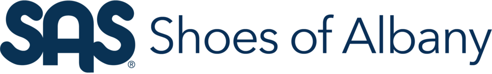 SAS-ShoemakersAlbany_notag.png