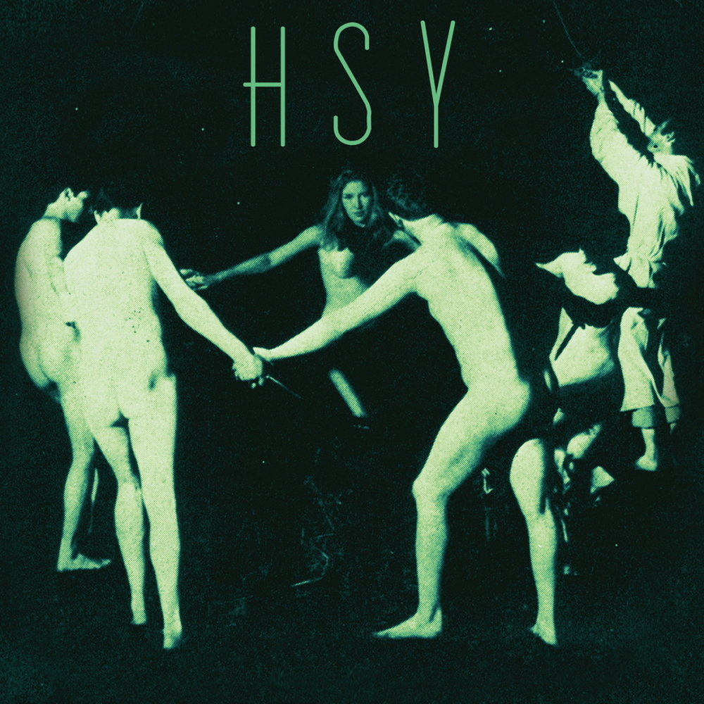 HSY - S/T
