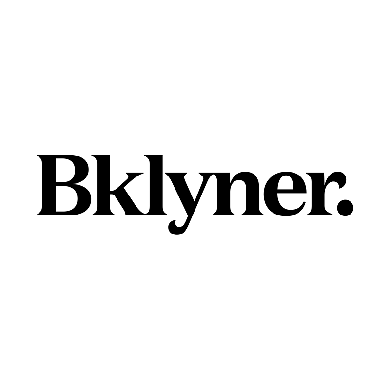 Bklyner  T-Shirt + Tote Bag