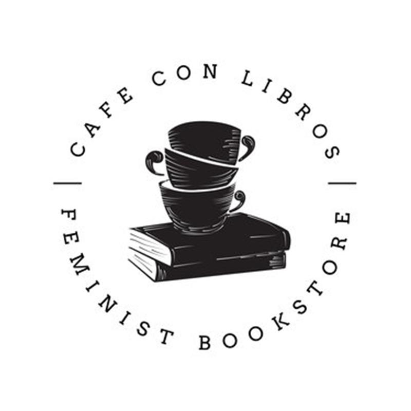 Cafe Con Libros  Tote + Mug