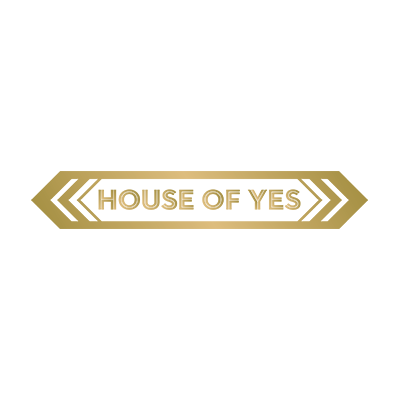House of Yes  Pair of Tickets to Upcoming Show
