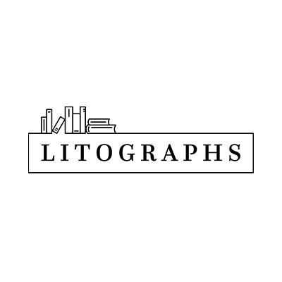 Litographs  A Litograph T-Shirt