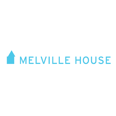 Melville House  Tote Bag + Book