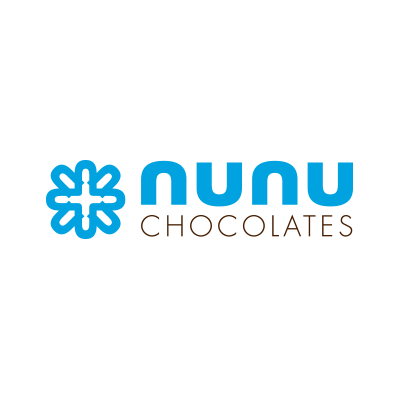 Nunu Chocolates  Chocolate Gift Set