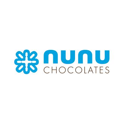 Nunu Chocolates  Chocolate Gift Set