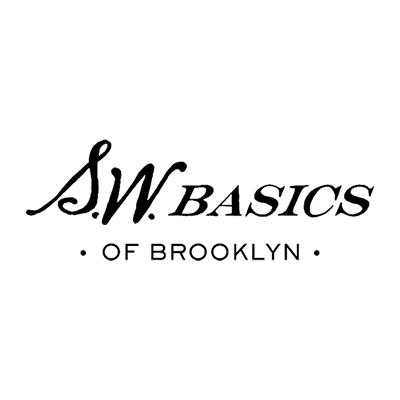 S. W. Basics  3 Books - Skin Cleanse + Just the Essentials + One Part Plant)