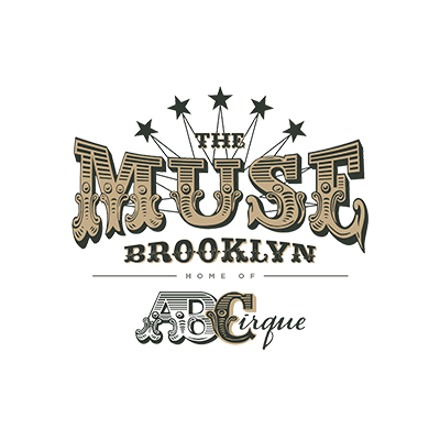 The Muse  3 Circus Gift Certificates