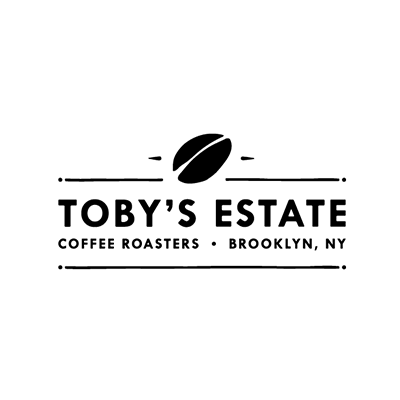 Toby's Estate  Home Brew Class