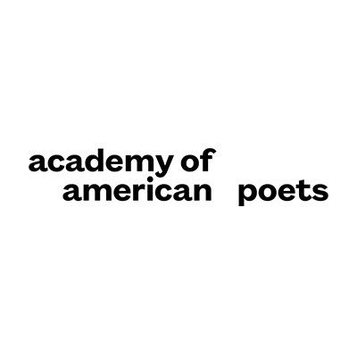 Poets.Org  Walt Whitman Award Winners Books + Tote Bag Bundle
