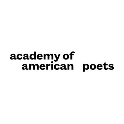 Poets.Org  Walt Whitman Award Winners Books + Tote Bag Bundle