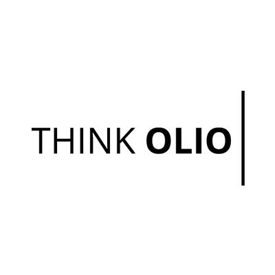 Think Olio