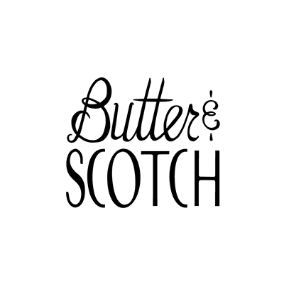 Butter & Scotch  $25 Gift Card
