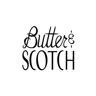 Butter & Scotch  $25 Gift Card