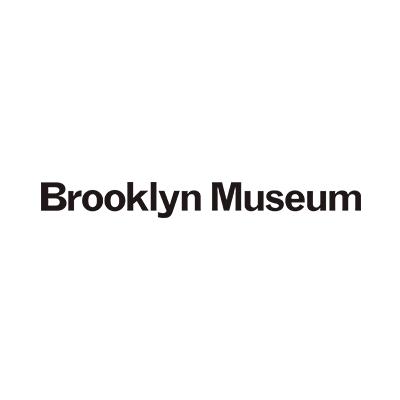 Brooklyn Museum   David Bowie is  Standard Ticket