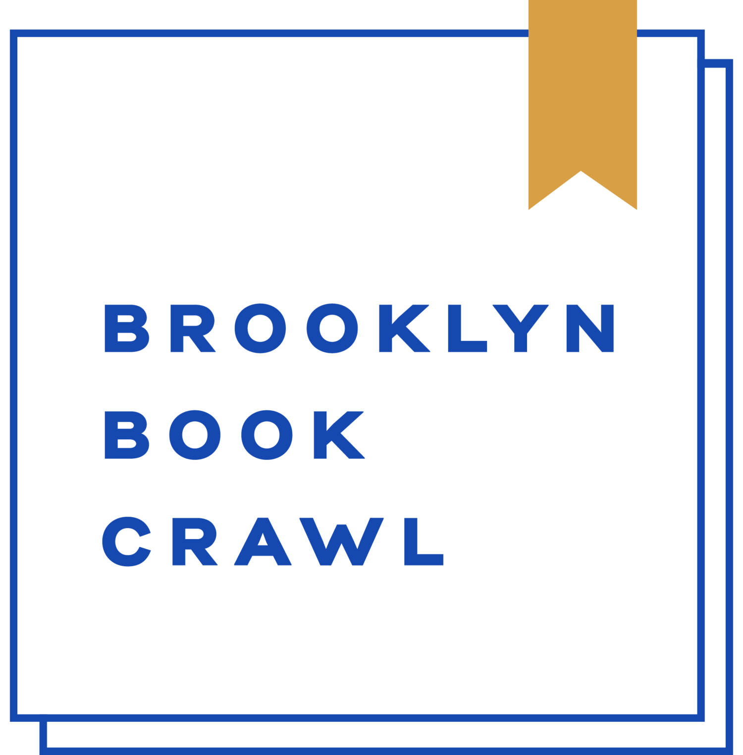 Brooklyn Bookstore Crawl
