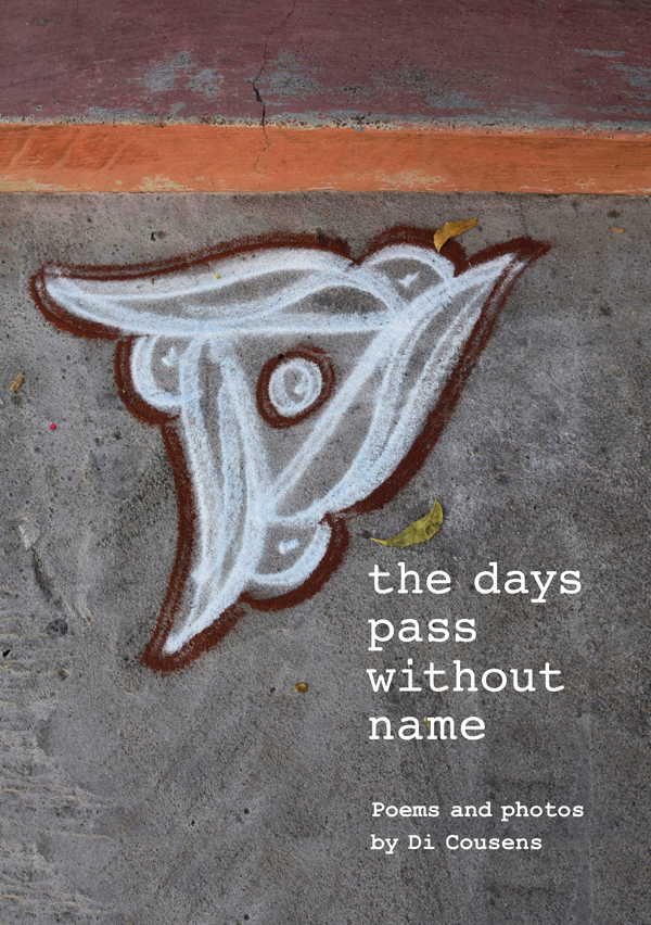 The-Days-Pass-Without-Name-COVER.jpg