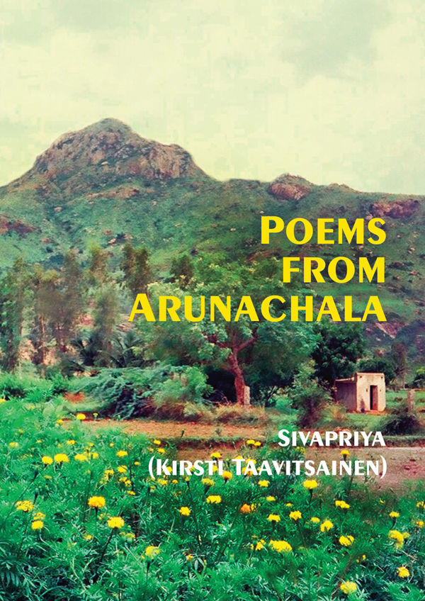 Poems-from-Arunachala.jpg