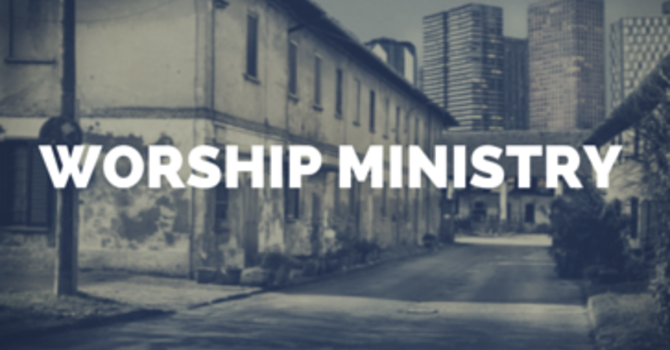 8t49y35oq6_worship_ministry.png