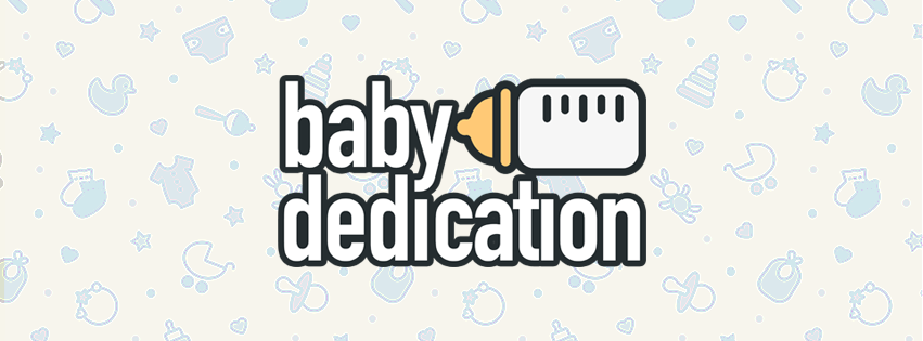 Baby-Dedication_Facebook-Cover.png