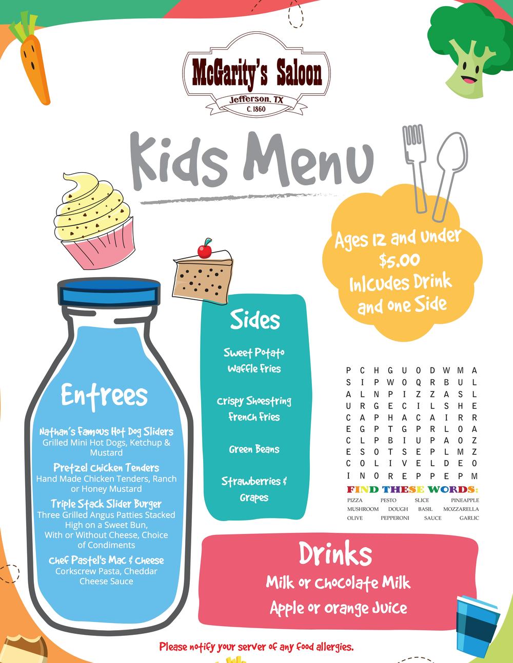kids_menu_page_1.png