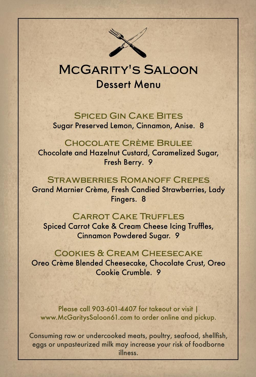 McGarity_s_Dessert_Menu.png