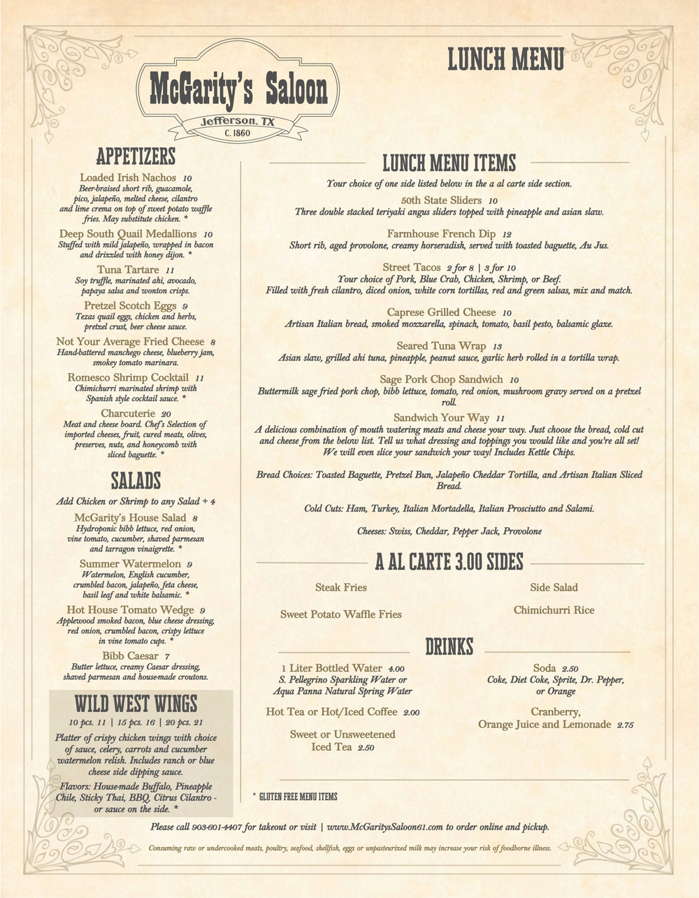 McGarity_s_Lunch_Menu_page_1.png