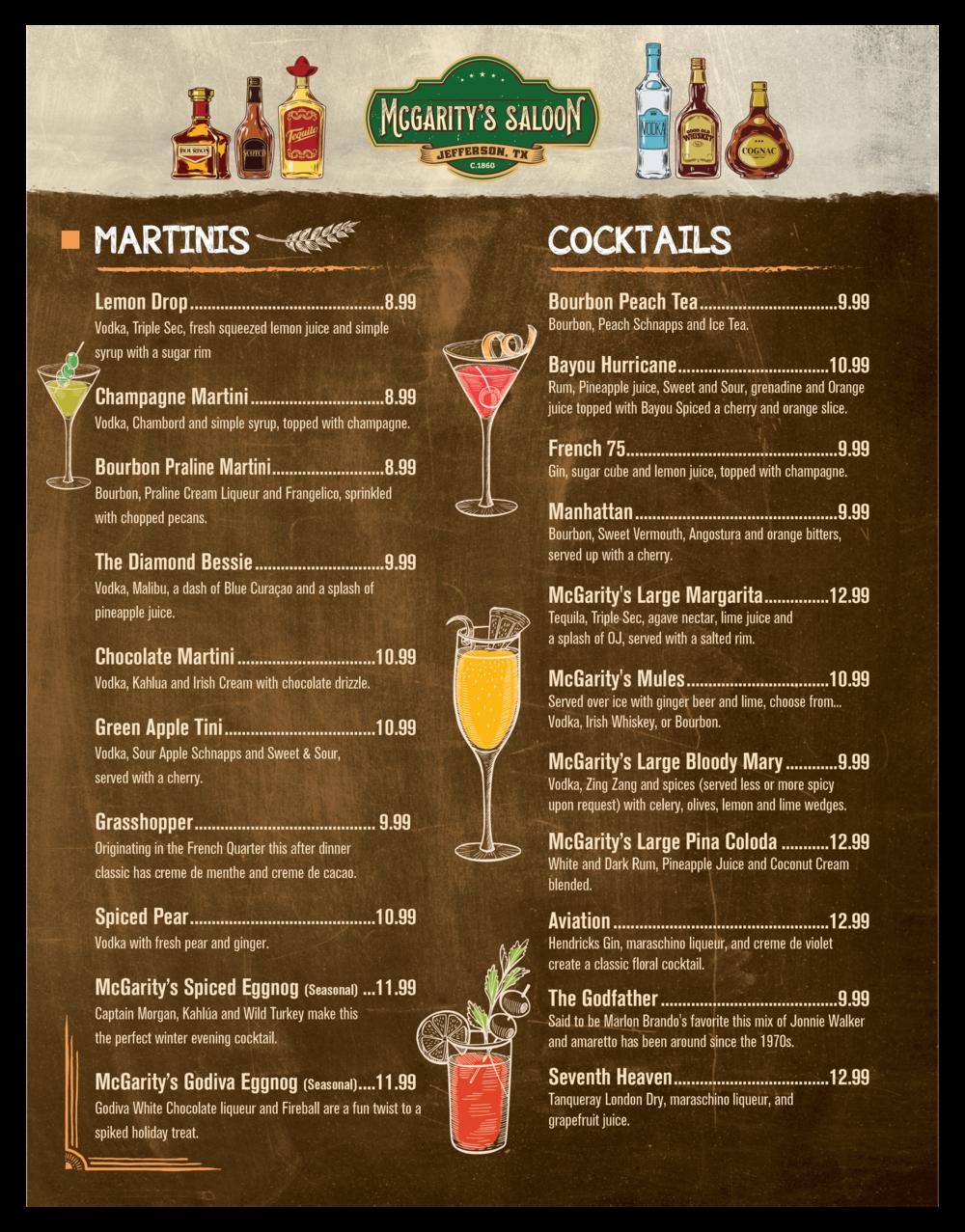 Bar and Cocktail Menu_01-FRONT.png