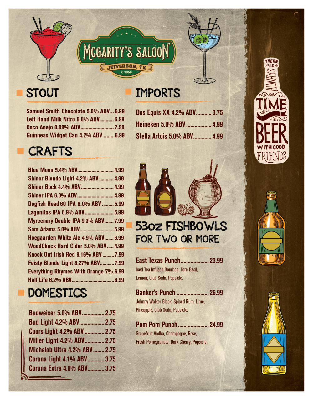 Bar and Cocktail Menu_02-BACK.png