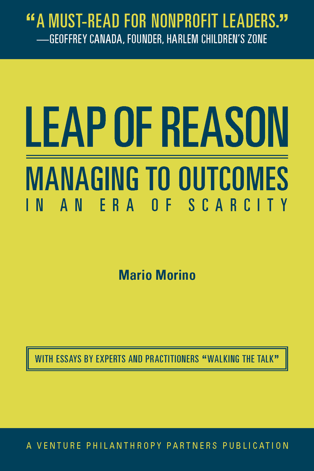 leap-of-reason-managing-to-outcomes.png