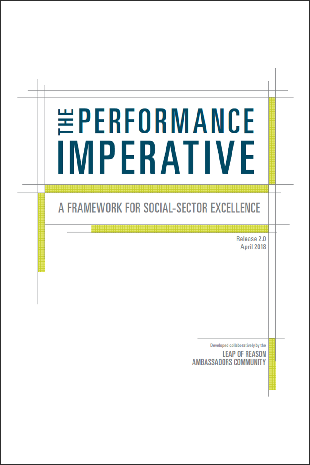 Performance-Imperative-2018-COVER.png