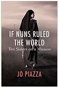 if-nuns-ruled-the-world-cover.jpg