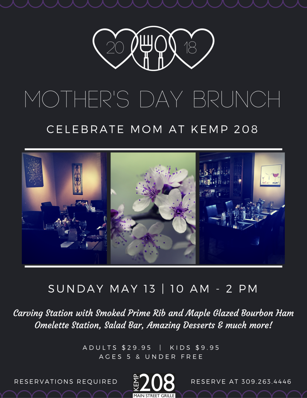 mothers day brunch kemp 208 (2).png