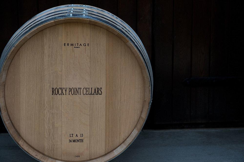 rockypoint-barrel.jpg