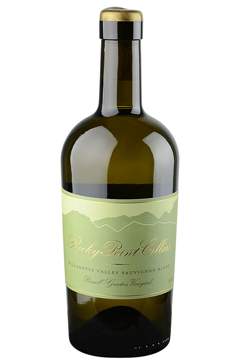 rocky-point-sauv-blanc-russell-grooters-2014-WHT.jpg