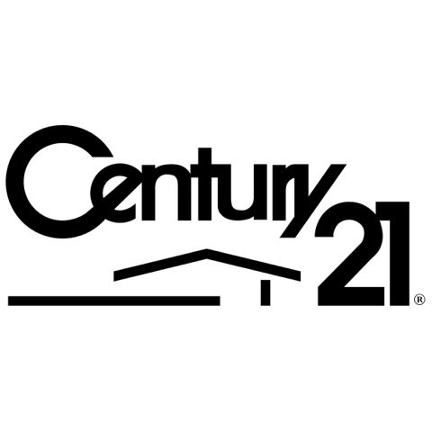 Century21-Logo.jpg