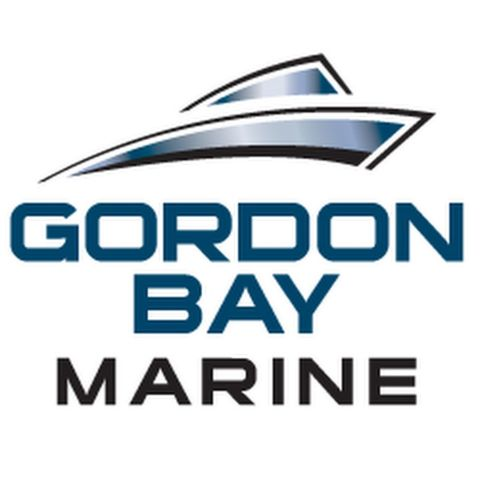 Gordon-Bay-Marine-Logo.jpg