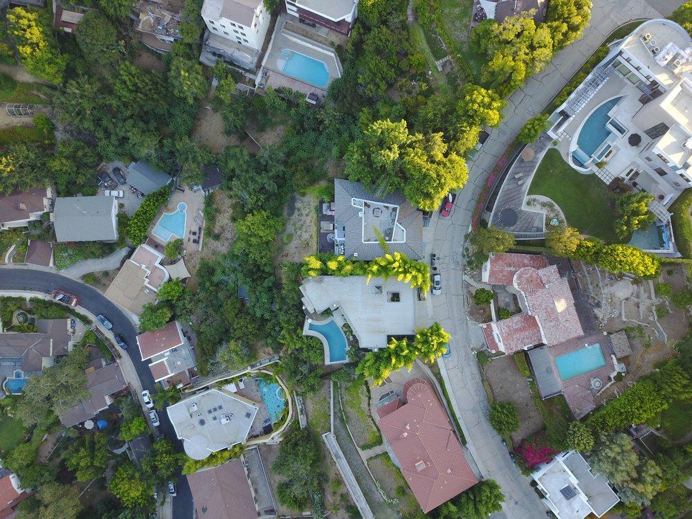 Real-Estate-22.jpg